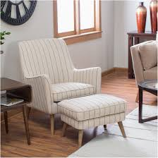 chair home decor accents cheap pinterest decoration red