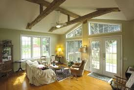 Cost Sunroom Addition Look At These Inspiring Room Additions To Get Ideas For Your Home