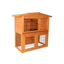 Indoor Hutch Cheap Indoor Guinea Pig Hutch Find Indoor Guinea Pig Hutch Deals