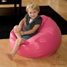 aliexpress com buy children lazy sofa bean bag sofa spherical
