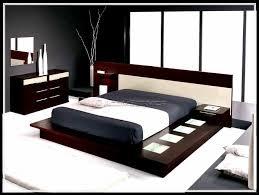 inspiration bedroom furniture design ideas for home design