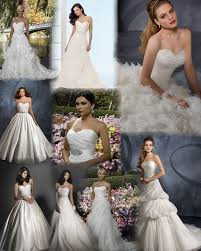 chelsea clinton wedding dress mt s with chelsea clinton 39s wedding date only a few days