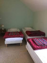 chambre d h e baie de somme rentals bed breakfasts morlay ponthoile ferme relais de