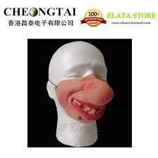 big nose jokes images reverse search