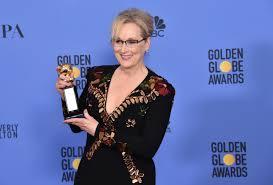 golden globe nominations 2018 simplemost