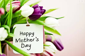 best collection of happy mothers day wishes for loving happy