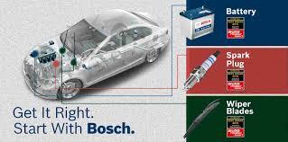 nissan almera wiper size bosch official store buy bosch official store at best price in