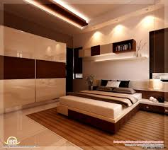 interior ideas for indian homes bedroom bedroom interior design of pics of bedroom interior