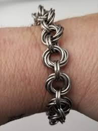 love knot bracelet images Love knot bracelet cathy contreras jpg