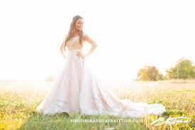 design your wedding dress jessa duggar wedding gown designer design your wedding dress