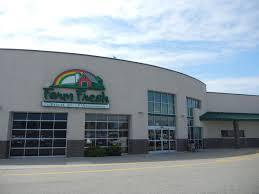 farm fresh owner shakes up virginia beach headquarters lays off