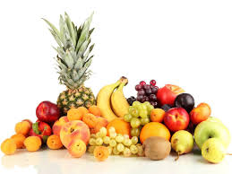 5 incredible benefits of fruits organic facts