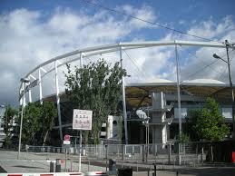 mercedes benz arena stuttgart file stuttgart jul 2012 02 mercedes benz arena jpg wikimedia