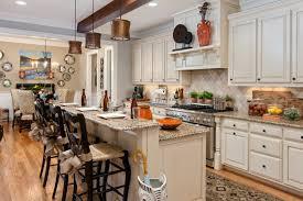 open floor plan kitchens kitchen flooring water resistant vinyl plank open floor plan