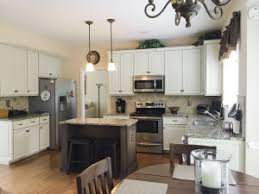 Kitchen Cabinet Boxes Kitchen Remodeling Solution Saves Time And Money Housetrends Blog
