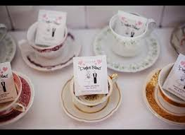 Miniature Tea Cups Favors by 30 Wedding Favors Your Guests Will Actually Like Huffpost