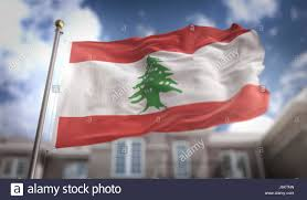 Old Lebanese Flag Lebanon Flag Stock Photos U0026 Lebanon Flag Stock Images Alamy