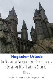 Harry Potter Adventure Map Best 25 Harry Potter Theme Park Ideas On Pinterest Harry Potter