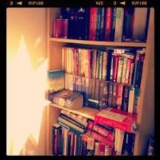 Full Bookcase 24 Best Bookshelf Images On Pinterest Books Book Shelves And
