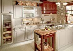 Superb Temporary Kitchen Backsplash The Social Home Blogger Home - Temporary kitchen backsplash