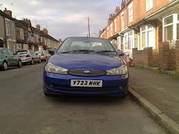 ford mondeo page 6 view all ford mondeo at cardomain