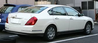 nissan teana 2005 review amazing pictures and images u2013 look at