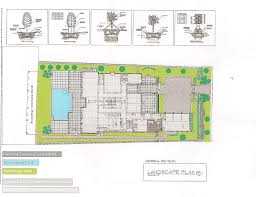 Waterfront Floor Plans by 236 Bal Bay Drive Bal Harbour Bayfront Estate Home Floor Plans