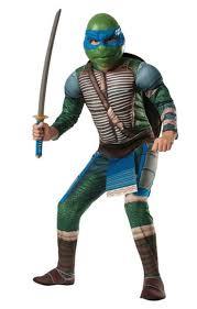 Ninja Turtle Halloween Costume Toddler 33 Teenage Mutant Ninja Turtles Images Teenage
