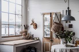 interior homes my scandinavian home