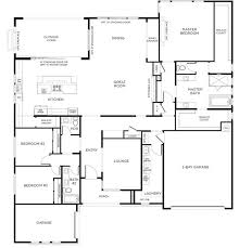 housing floor plans free pictures floorplans for houses free home designs photos