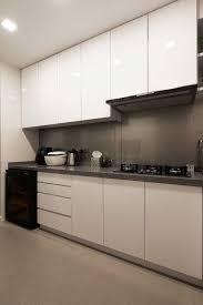 kitchen cabinet modern design malaysia 20 amazing malaysian kitchen designs and ideas sala
