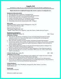 case manager job objective project director job description entry
