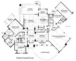 different house plans cottage house plan 117 1118 3 bedrm 3230 sq ft home