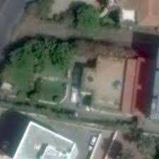 Shahrukh Khan House Shah Rukh Khan U0027s House In Mumbai India Google Maps Virtual