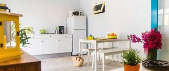 Bliss Home And Design by Bubali Bliss Studios Eagle Beach Aruba