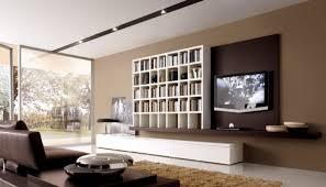 wohnzimmer braun wohnzimmer modern braun weiß rheumri