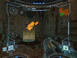 Metroid Map Map Station Chozo Ruins Wikitroid Fandom Powered By Wikia