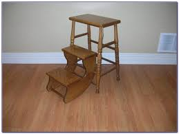 Step Stool Chair Combination Step Stool Chair Wood Chairs Home Design Ideas 2x7wewmrvd