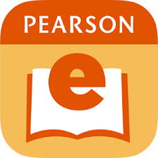pearson etext app for android pearson etext global android apps on play