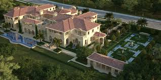 o c u0027s biggest house villa de formosa in crystal cove will have