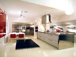 modern kitchen pendant lighting ideas new modern kitchen pendant lights thehappyhuntleys