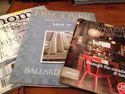 ballard designs btb style and design opening the west elm catalog made me want to go out and purchase everything sigh we still have a few more months before we can start buying our furniture