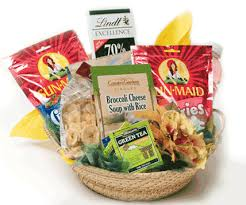 Soup Gift Baskets The Sunshine Shop Gift Baskets For Any Occassion Stop By Or Give