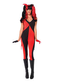 spirit halloween jacksonville nc harley quinn costumes batman and joker costumes
