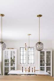 Interior Decoration Of Home The 25 Best Wit And Delight Ideas On Pinterest Interior Design