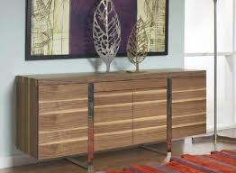 design sideboard modern contemporary sideboards home design hd