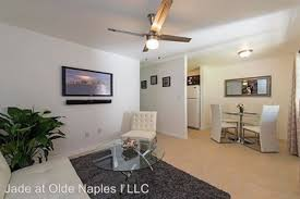 1 Bedroom Apartments For Rent In Naples Fl 410 Bayfront Pl 2408 Naples Fl 34102 1 Bedroom Apartment For