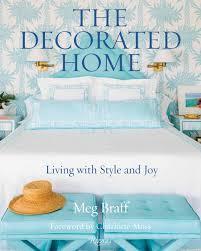 Chic Home Design Llc New York Meg Braff