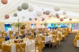 Hardwick Hall Floor Plan by Hardwick Hall The Best Wedding Venue In County Durham U0026 Teesside