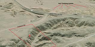 Glamis Dunes Map Serene Large Acre Homesite In Ocotillo Wells U2013 12451 U2013 Welcome